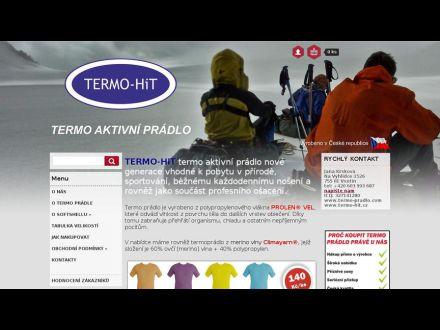 www.termo-pradlo.com