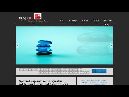 www.aosprint.cz