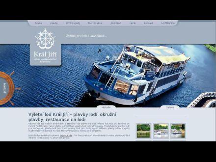 www.kraljiri.cz