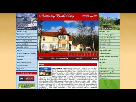 www.apartmanyvysoketatry.sk/sk/ubytovanie/1