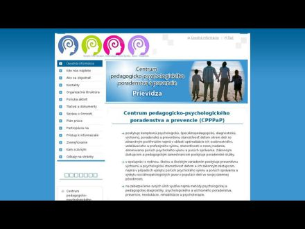 www.cpppap-pd.sk