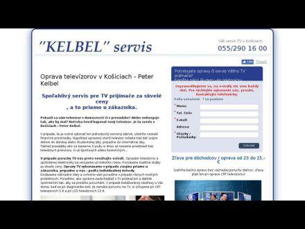 www.opravatelevizorov.sk