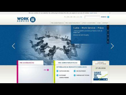 www.workservice.eu.sk