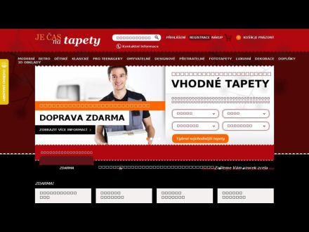 www.kupsi-tapety.sk