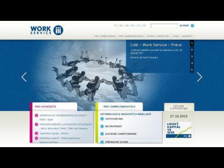 www.workservice.cz