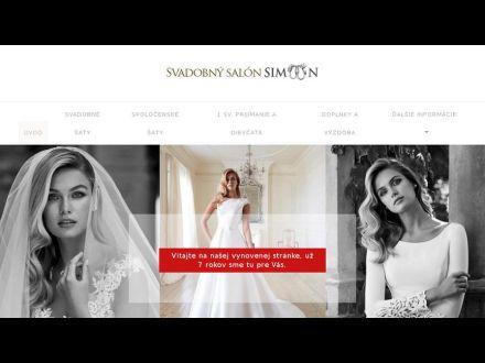 www.simoon.eu