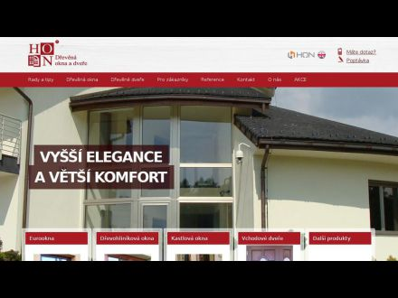 www.okna-dvere.cz
