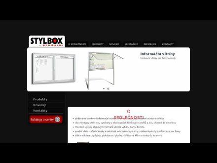 www.stylbox.com