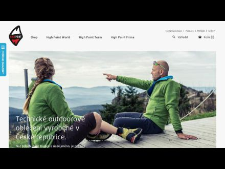 www.highpoint.cz
