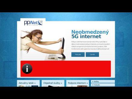 www.ppnetsala.sk