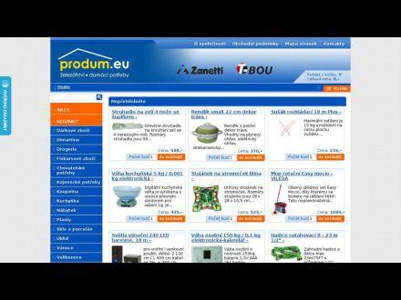 www.produm.eu