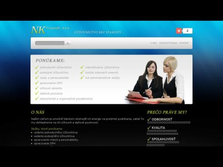 www.nkconsult.sk