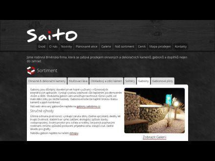 www.saitobrno.cz