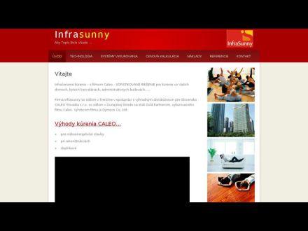 infra-kurenie.com
