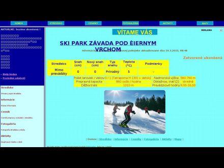 www.skizavada.szm.com