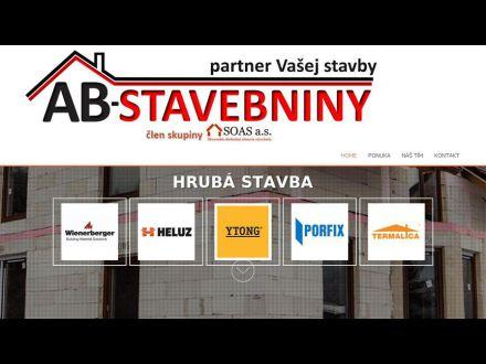 www.abstavebniny.sk