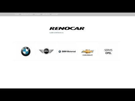 www.renocar.com