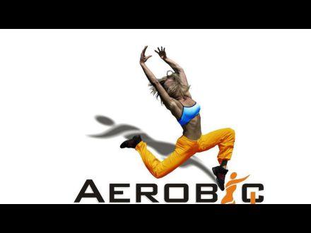 www.aerobic-cl.cz