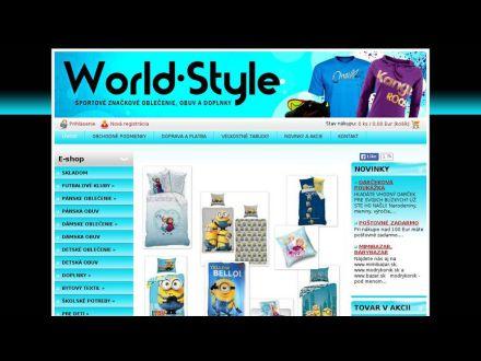 www.world-style.sk