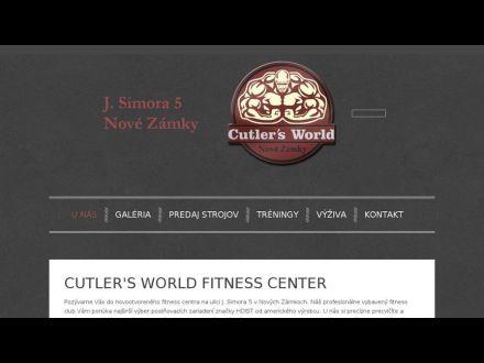 0e4112592 POWER GYM s.r.o. - fitness centrum, 940 52 Nové Zámky, 0905 627 ...