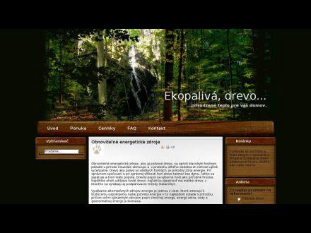 www.drevo.prevas.biz