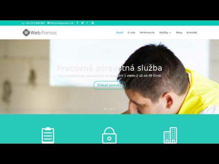 www.webpomoc.sk