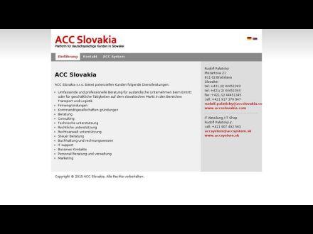 www.accsystem.sk