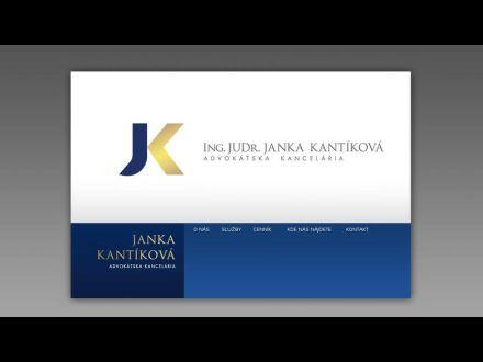 www.kantikova.com