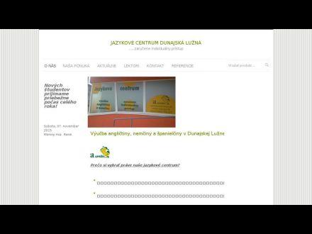 www.acenter.sk