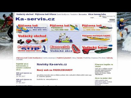 www.ka-servis.cz