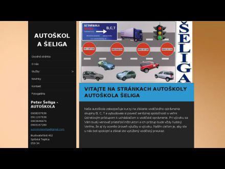 www.autoskolaseliga.sk
