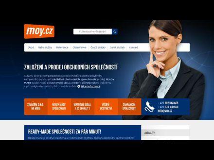www.moy.cz
