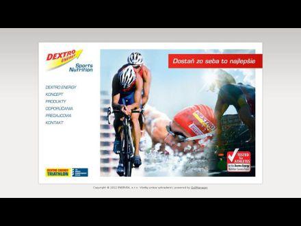 www.dextro.sk