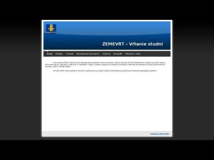 www.zemevrt.sk