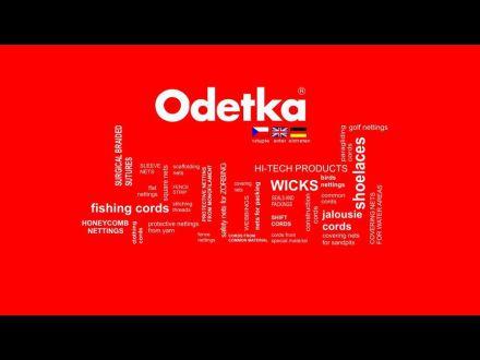 www.odetka.cz