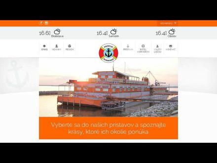 www.brossforpartners.sk
