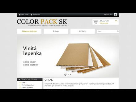www.colorpack.sk
