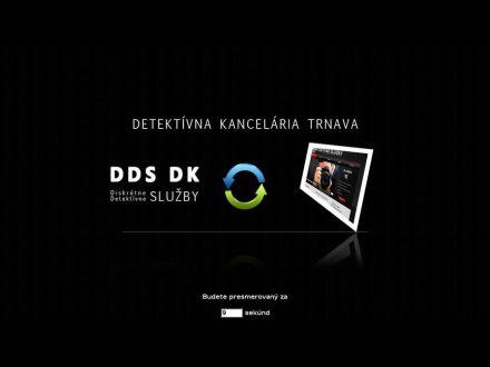 www.detektivne-sluzby.sk