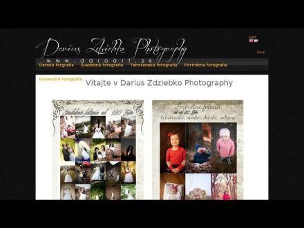 www.daroart.sk
