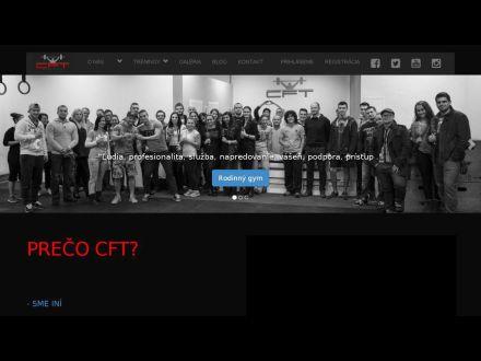 www.cftbb.sk