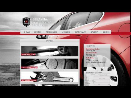 www.detektivnaagentura.sk