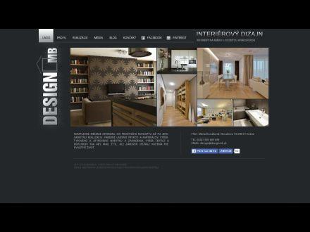 www.designmb.sk