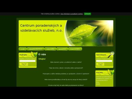 www.cpavs.sk