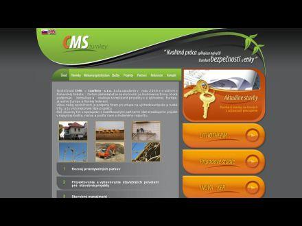 www.cms-turnkey.sk