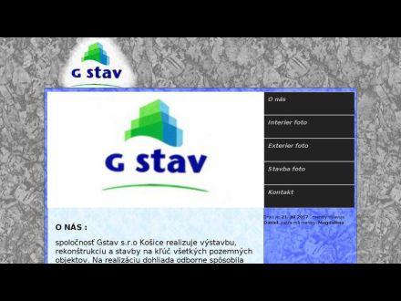www.gstav.eu