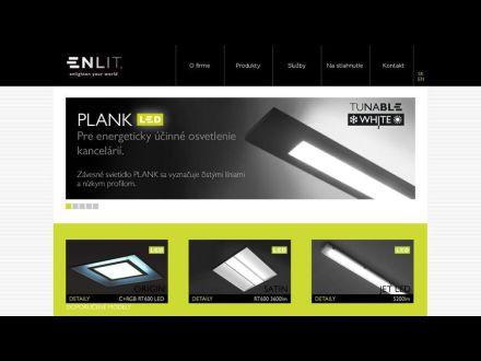 www.enlit.sk