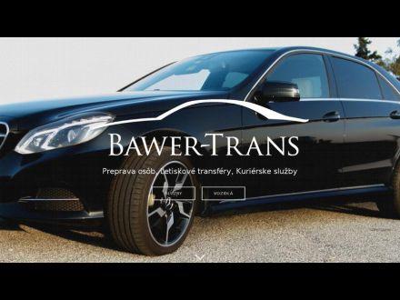 www.bawertrans.sk