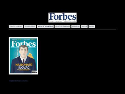 www.forbes.sk