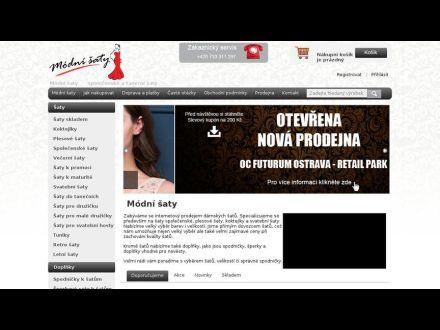www.modnisaty.com