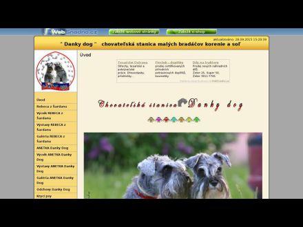 www.bradac-rebeca.wbl.sk